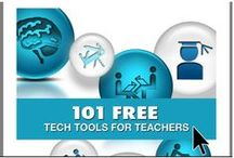 """CRC Tech / Tips and tricks for all things """"tech"""" at the CRC"""