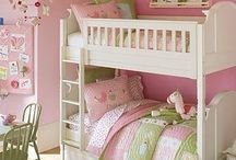 Aura / Room ideas for my 7 year old stepdaughter ❤️