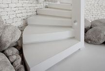 Stairs Inspo