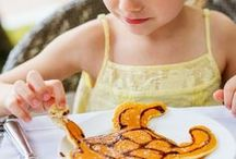 Family Food and Inspiration / Food porn, food ideas, great recipes, inspiration.  I am a foodie, you'll find everything from family recipes, childrens and kids food, healthy food, food on the go, freezer meals, batch cooking, kids lunchbox ideas.