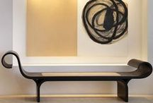 ◠ Furniture ◡ / Furniture I luv / Le meuble