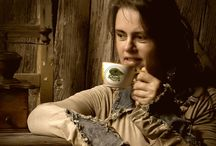 "Daily caffeine / Napi koffein / Give us this day our daily caffeine! Photos by bajla ""Mindennapi koffeinünket add meg nekünk ma!"" #coffee quotes #kávé #cafe #koffein #caffeine #pictures #hétfő #kávéfüggő #quotes #idézetek"