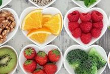 Low GI foods and recipes / If you need to follow a low GI (glycaemic index) diet, you'll find inspiration and low GI recipes, foods and information here