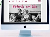 My Blog Midwife and Life - Pregnancy, birth, breastfeeding, parenting, lifestyle and blogging / Topics include family, children, kids, parenting, pregnancy, birth, breastfeeding, babywearing, childbirth, blogging tips, travel, beauty, fashion, food, recipes, health and wellbeing.