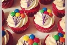 Kids Party Ideas / Children's party Ideas that can be used across genres, from general to specific