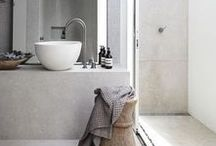 /bath