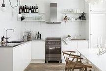/kitchen