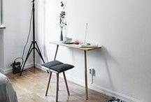 /workspace