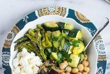 Mediterranean Food / Mediterranean Recipes DietHealthyEasyPaleoChickenCrockpotFishBreakfast AuthenticVegetarianSaladDinnerAppetizersDessertPasta BeefSidesQuinoaLunchVeganShrimpLambSoupTraditional Rice