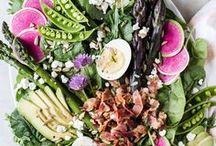 Amazing Salads / Amazing salads