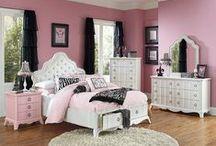Furniture Pick (furniturepick) on Pinterest | furniture pick