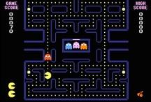 Jeux Video Flash / Retrouvez notre sélection de jeux vidéo flash gratuit du web.
