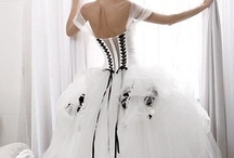 Gowns / by PRFashionBeauty