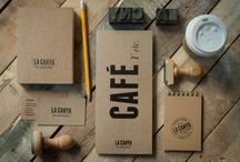 Branding / Identidade Corporativa