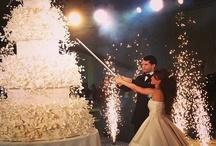 Wedding / by PRFashionBeauty