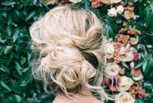 hair&beauty / strands of perfection