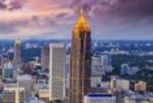 NAfME Music Research and Teacher Education National Conference / Atlanta, GA → March 17-19, 2016 Details: http://research2016.nafme.org/