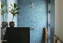 Furnishing - Bathroom