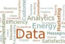 Utilities & Energy Efficiency