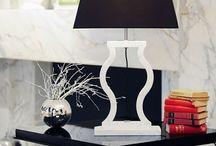 Modern Style / Luxury table lamps in marbles and stones, highly customisable for modern style.  www.matlight.it #amphora #lamps #lights #lampshades #furniture #interiordesign #luxurygoods #instagram #instaitalia #instafashion #marble #madeinitaly #italianstyle #matlight #milano #design #taffetà #classic #customizable #carrara