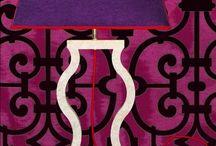 Design Style / Luxury table lamps in marbles and stones, highly customisable for design style.  www.matlight.it #amphora #lamps #lights #lampshades #furniture #interiordesign #luxurygoods #instagram #instaitalia #instafashion #marble #madeinitaly #italianstyle #matlight #milano #design #taffetà #classic #customizable