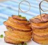 Vegetale, legume, leguminoase / Retete cu legume, zarzavaturi, leguminoase (orez, linte, fasole, mazare)
