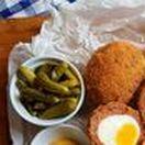 Carne tocata, chiftele, carnati / Retete din carne tocata de porc, vita sau amestec