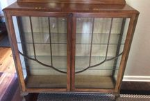 Antiques and cottage furniture / Furniture for sale