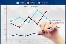 Facebook News & Stats / by SEO Engine