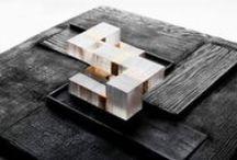 archi models