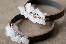 Jewelry Design [Takı Tasarımı]