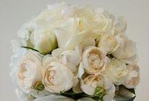 Wedding bouquets / Wedding bouquets by Sunpetals Florist