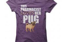 Dog Tshirt / https://www.sunfrog.com/Best-Sellers/?37980