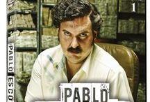 Pablo Escobar - De beruchte drugsbaron
