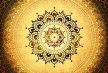 Art, Craft, luvs / Mandala, Zentangle, Wire, Drawings, Watercolor, Digital Art, Tutorials ect