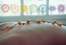 Healing / taichi qigong workout vitamins detox selfcare ....