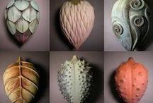 Quel seme... / ...che t'appare così piccolo,   nasconde un albero, che contiene un bosco. Alejandro Jodorowsky