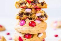 Cookies / by Jodi Nichols