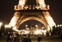 <3 Paris / Please watch (Vlog in Paris): https://www.youtube.com/watch?v=GqrTkaGw788