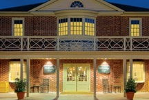 EDSymposium13 /  EDSymposium13 May 15th-18th  Williamsburg Lodge Williamsburg, VA / by Society for Design Administration