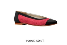 PK Shoes