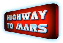 Highway to Mars