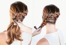 Air & Hair