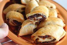 Sweet, Arabic sweet