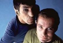 Roy's Star Trek / To boldly avoid going to the refrigerator. LLAP. Listen to the Roy's Rocket Radio podcast at RoyMathur.com
