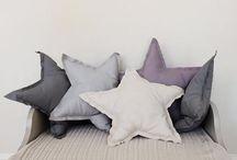 DIY: Sew Pillows