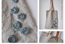 DIY: Sew with Linen
