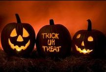 Halloween / ハロウィン