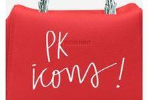 SHOP ONLINE - Bags! / www.shop.peterkent.com.ar