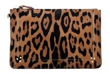 Bags / Clutches, totes, cross-bodies, slouchy bags...